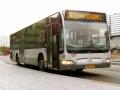 244-5 Mercedes-Citaro -a