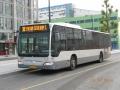 244-6 Mercedes-Citaro -a