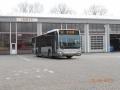 244-7 Mercedes-Citaro -a