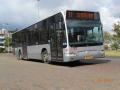 244-9 Mercedes-Citaro -a