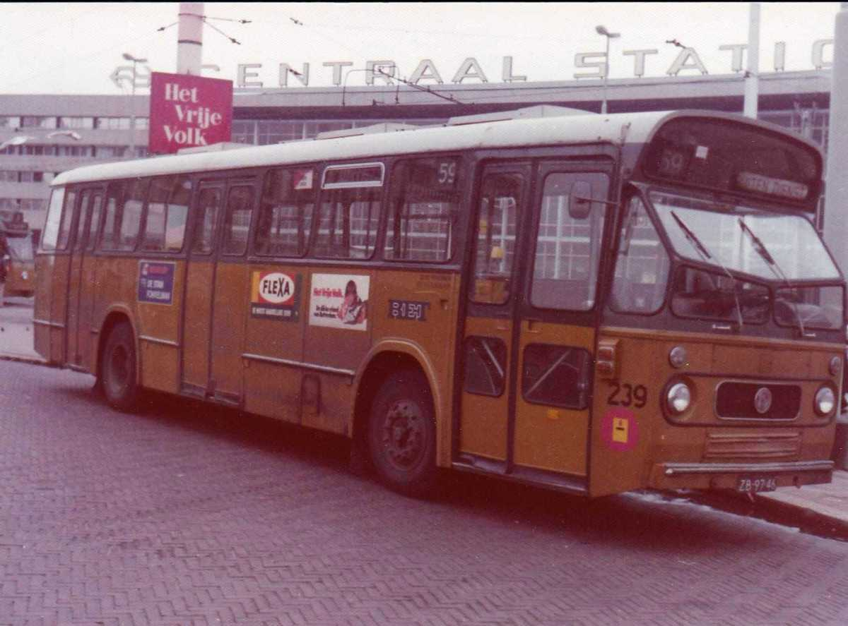 239-04-Leyland-Panther-a