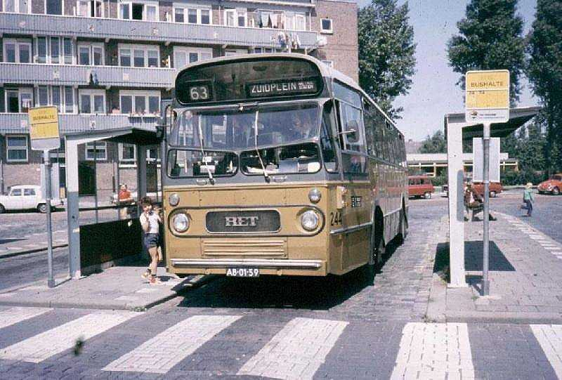 244-01-Leyland-Panther-a