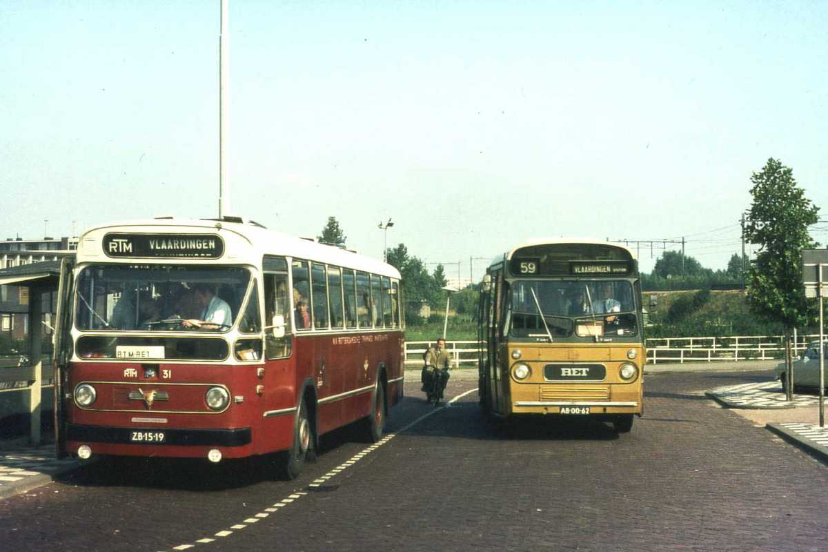 245-02-Leyland-Panther-a