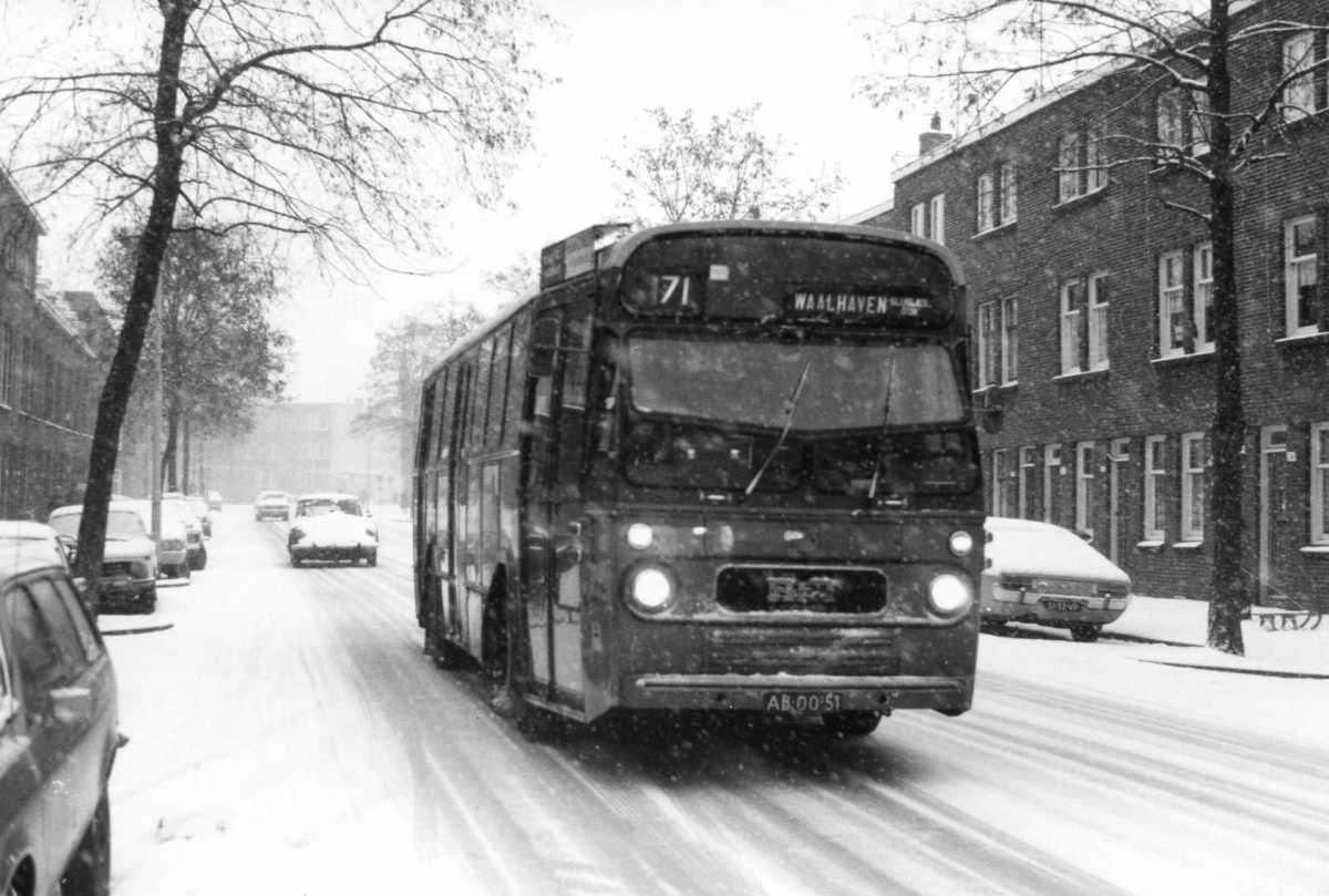 246-01-Leyland-Panther-a