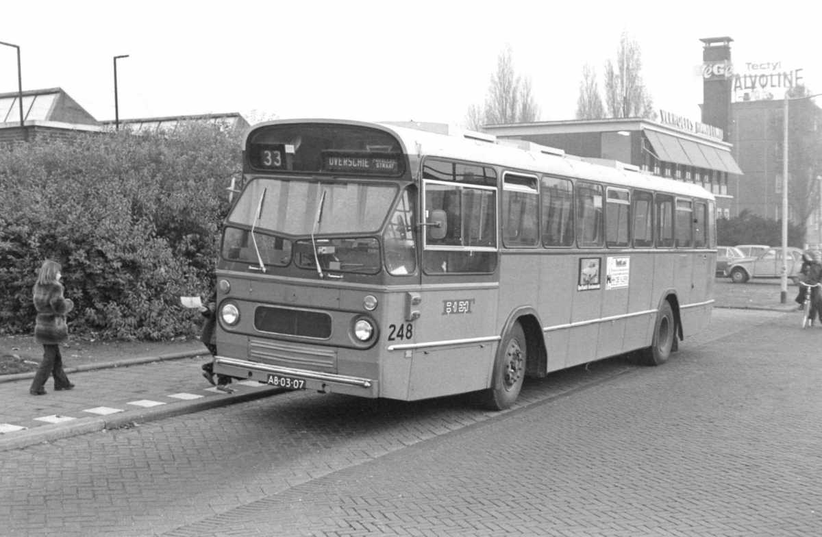 248-02-Leyland-Panther-a