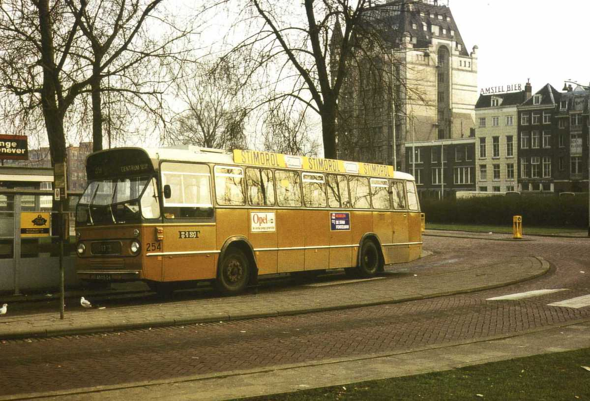 254-04-Leyland-Panther-a