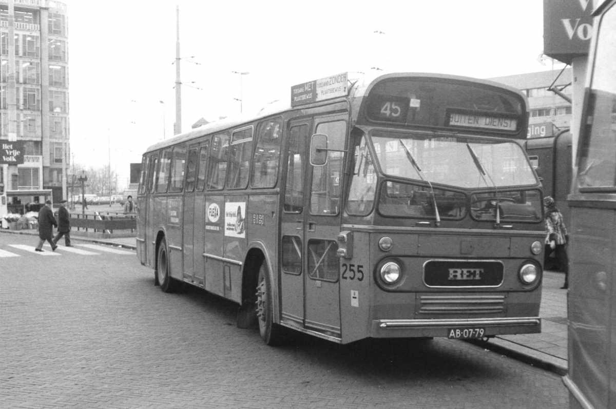 255-04-Leyland-Panther-a