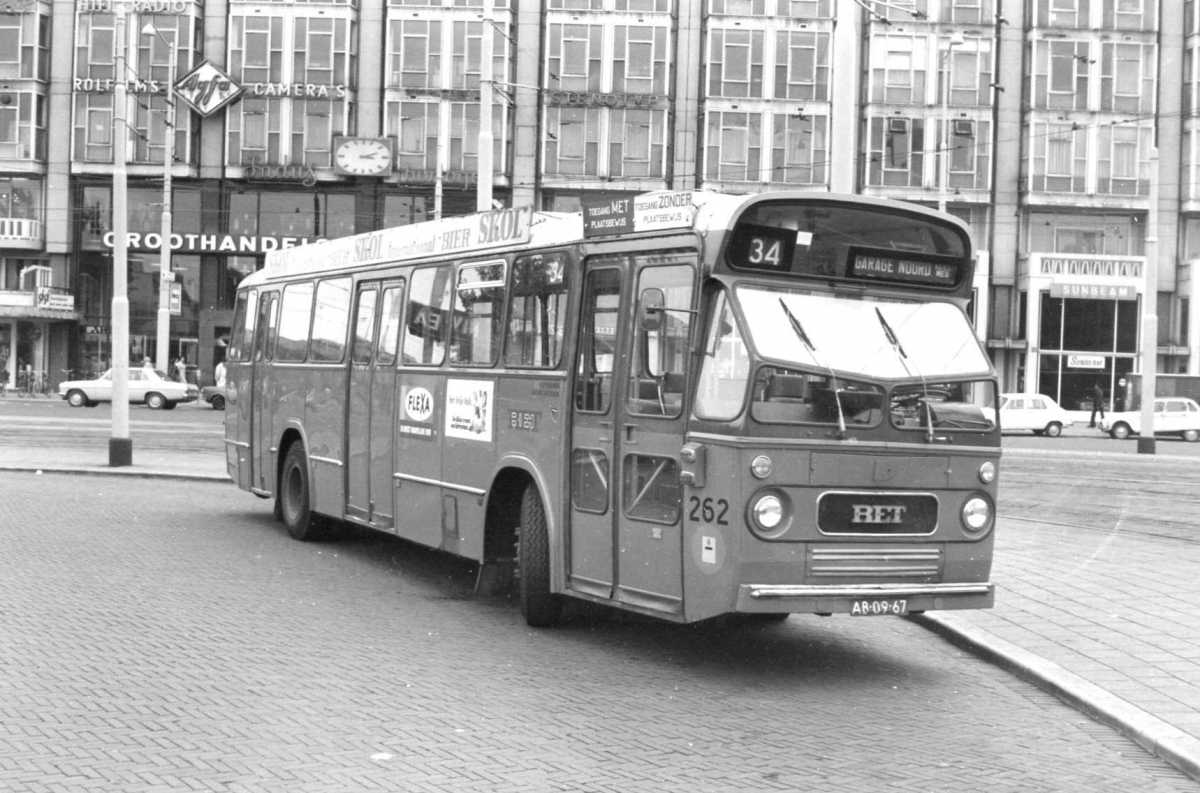 262-01-Leyland-Panther-a
