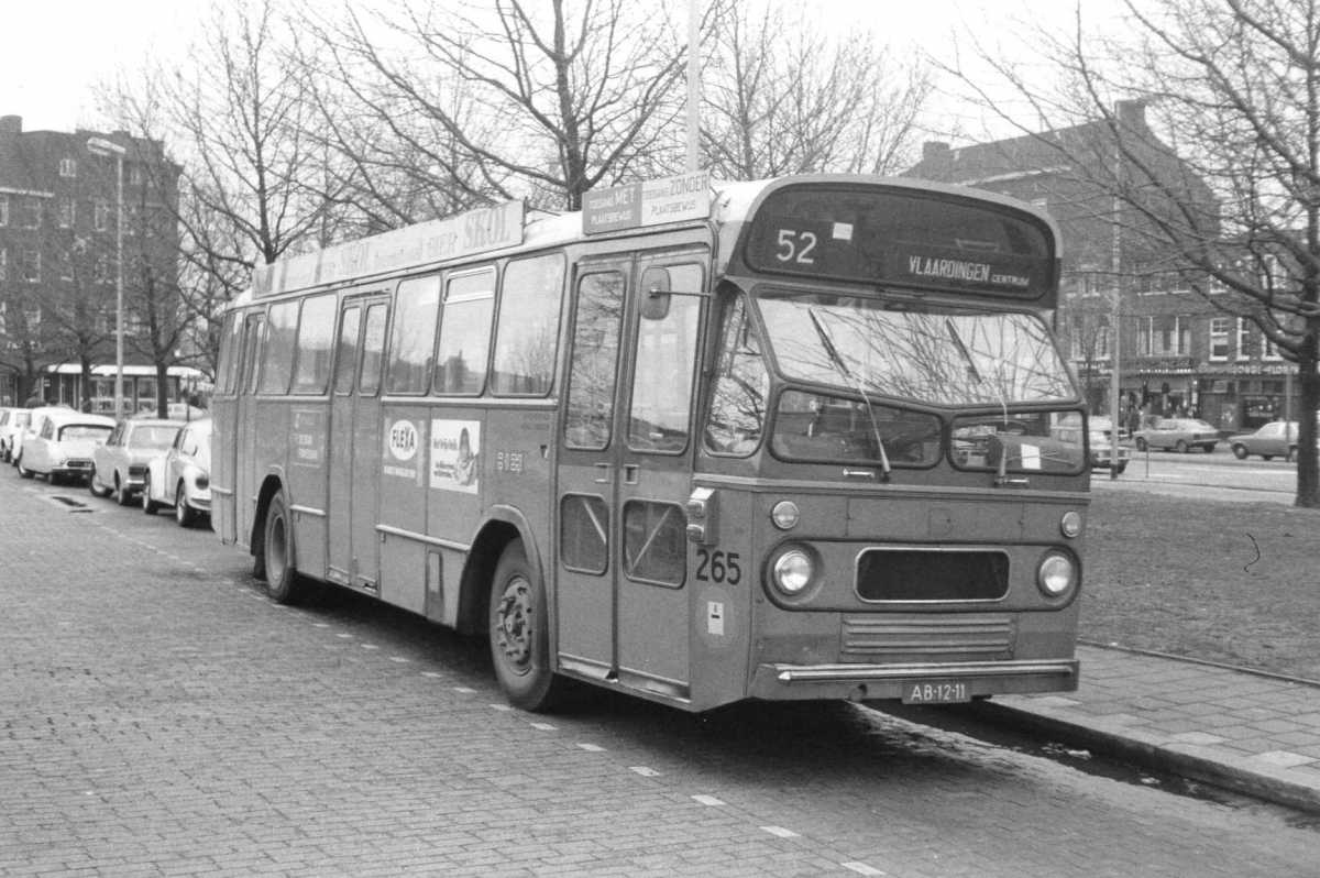 265-01-Leyland-Panther-a