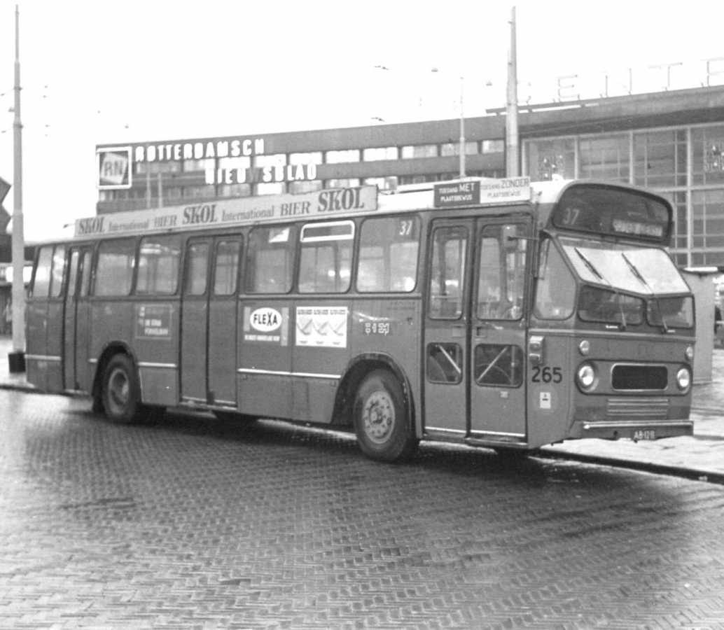265-02-Leyland-Panther-a