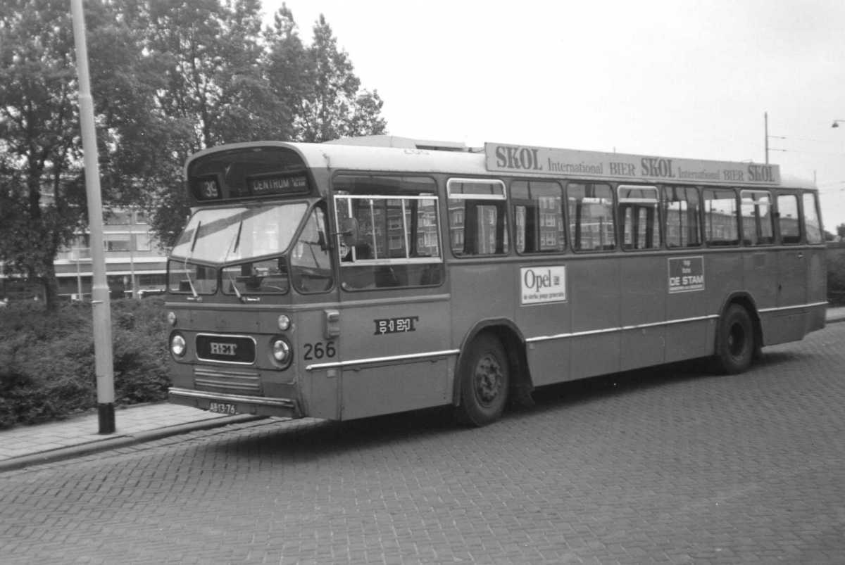 266-05-Leyland-Panther-a