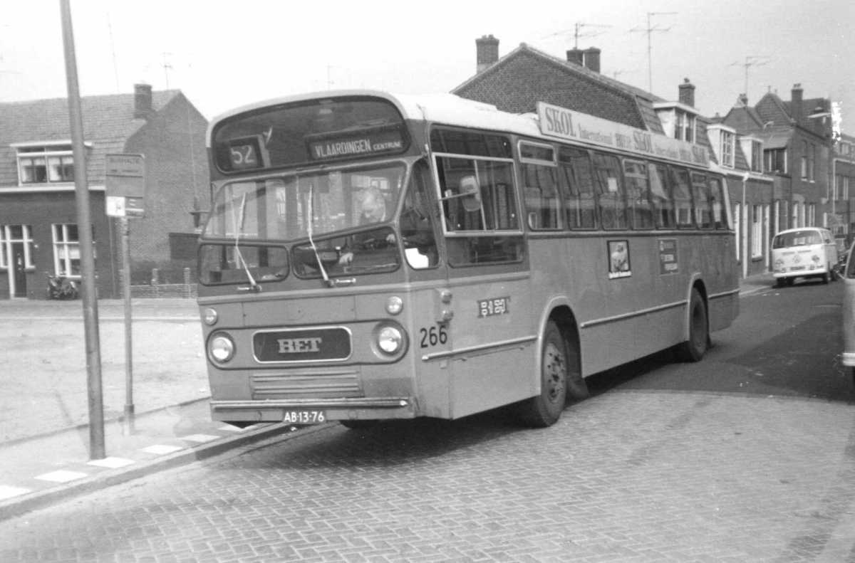 266-06-Leyland-Panther-a