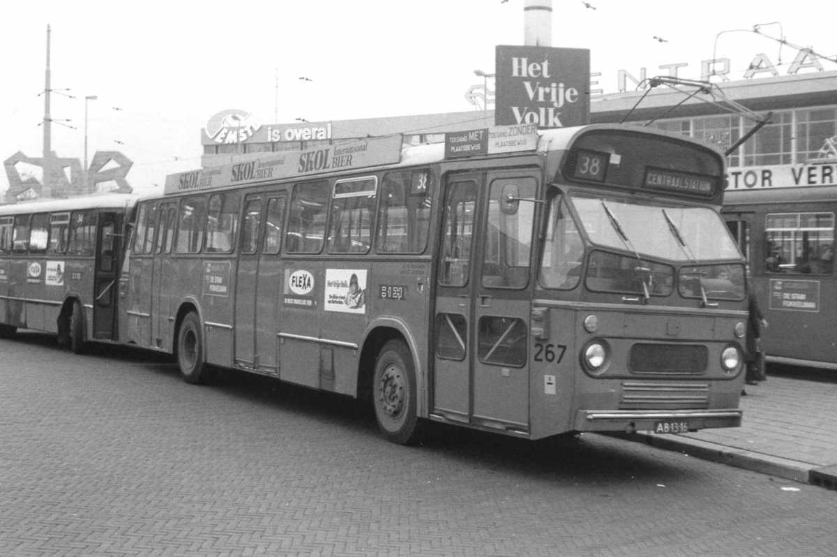 267-03-Leyland-Panther-a