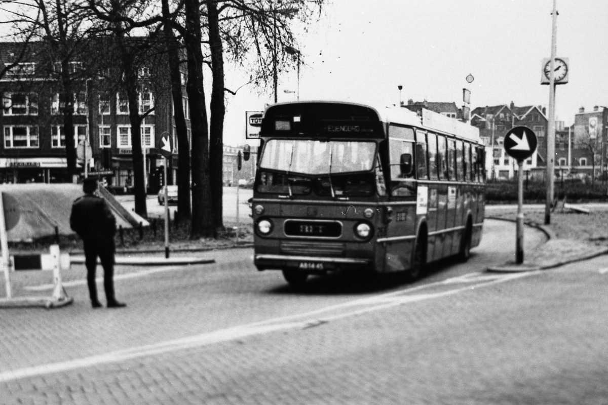 268-03-Leyland-Panther-a