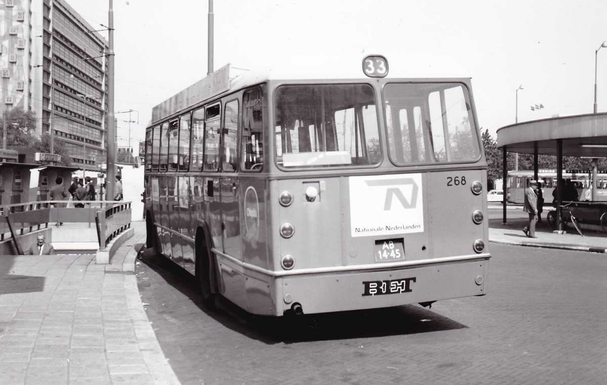 268-04-Leyland-Panther-a