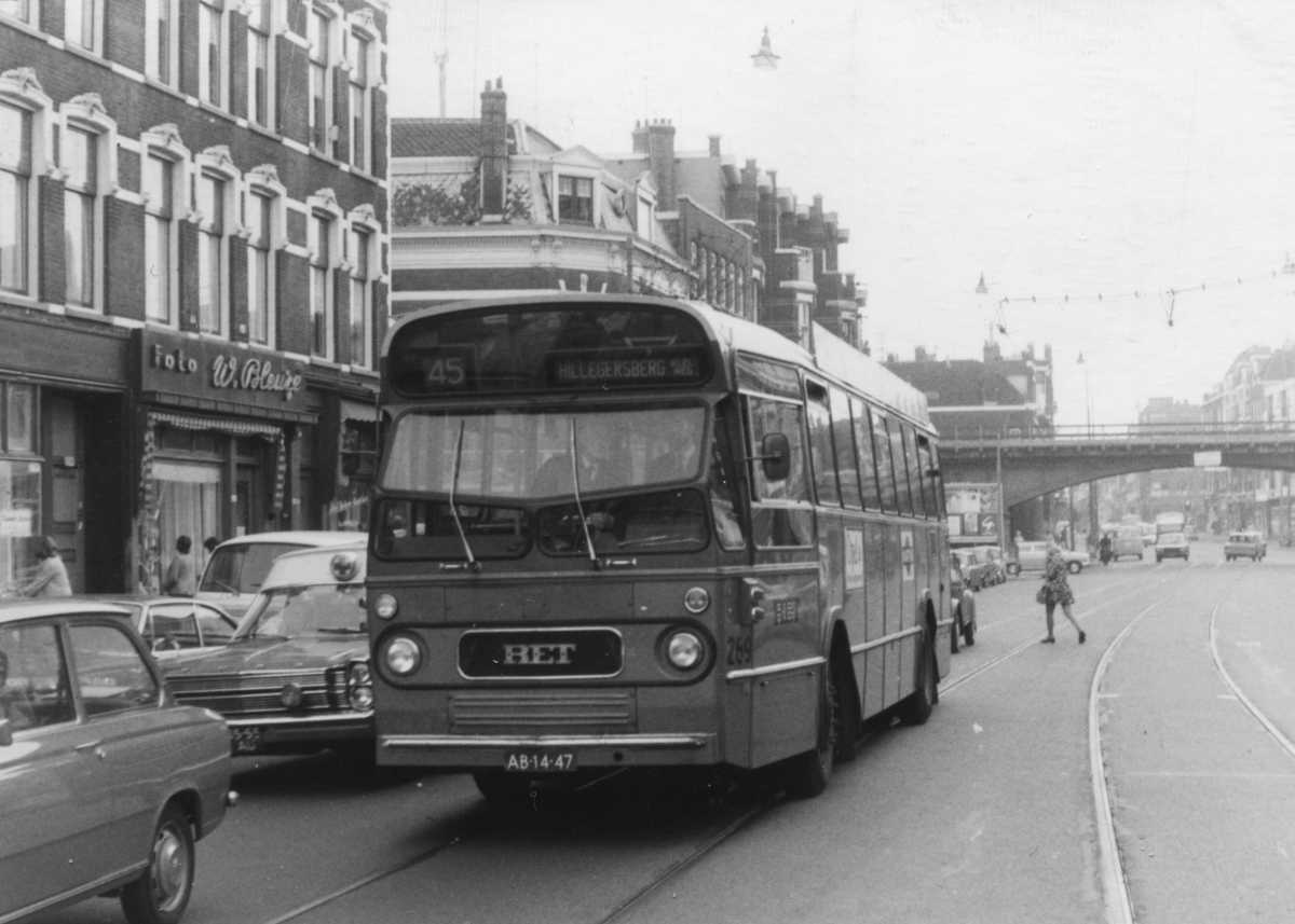 269-02-Leyland-Panther-a