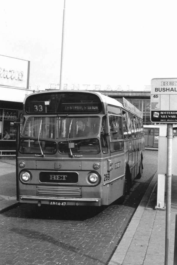 269-03-Leyland-Panther-a