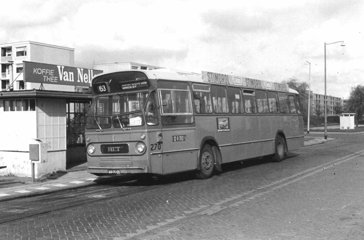 270-02-Leyland-Panther-a