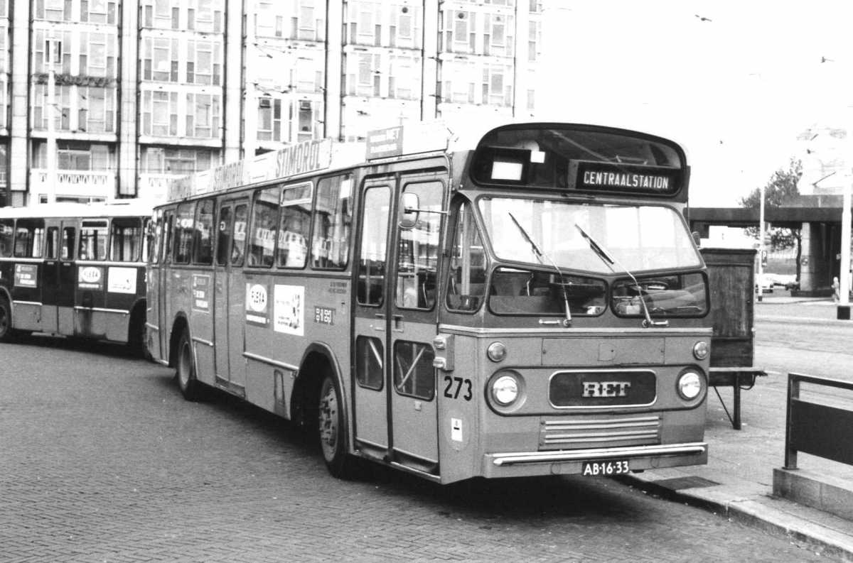 273-01-Leyland-Panther-a