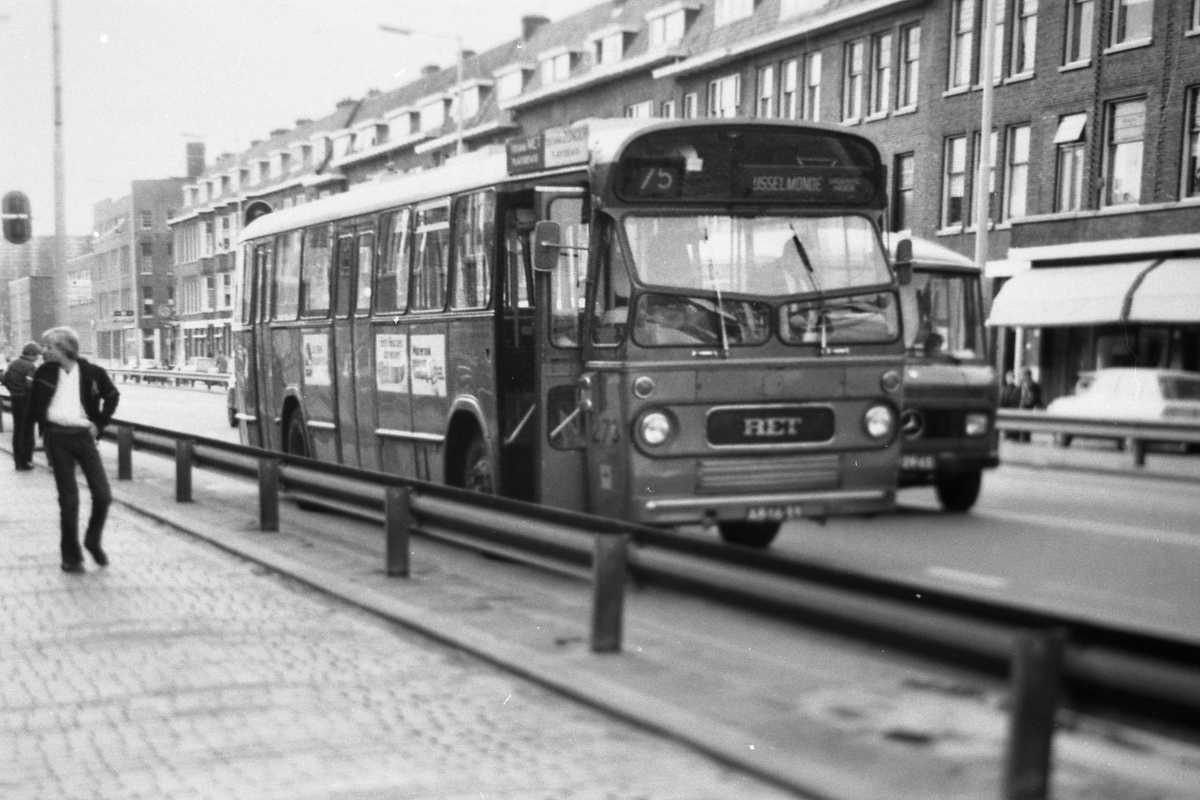 273-02-Leyland-Panther-a