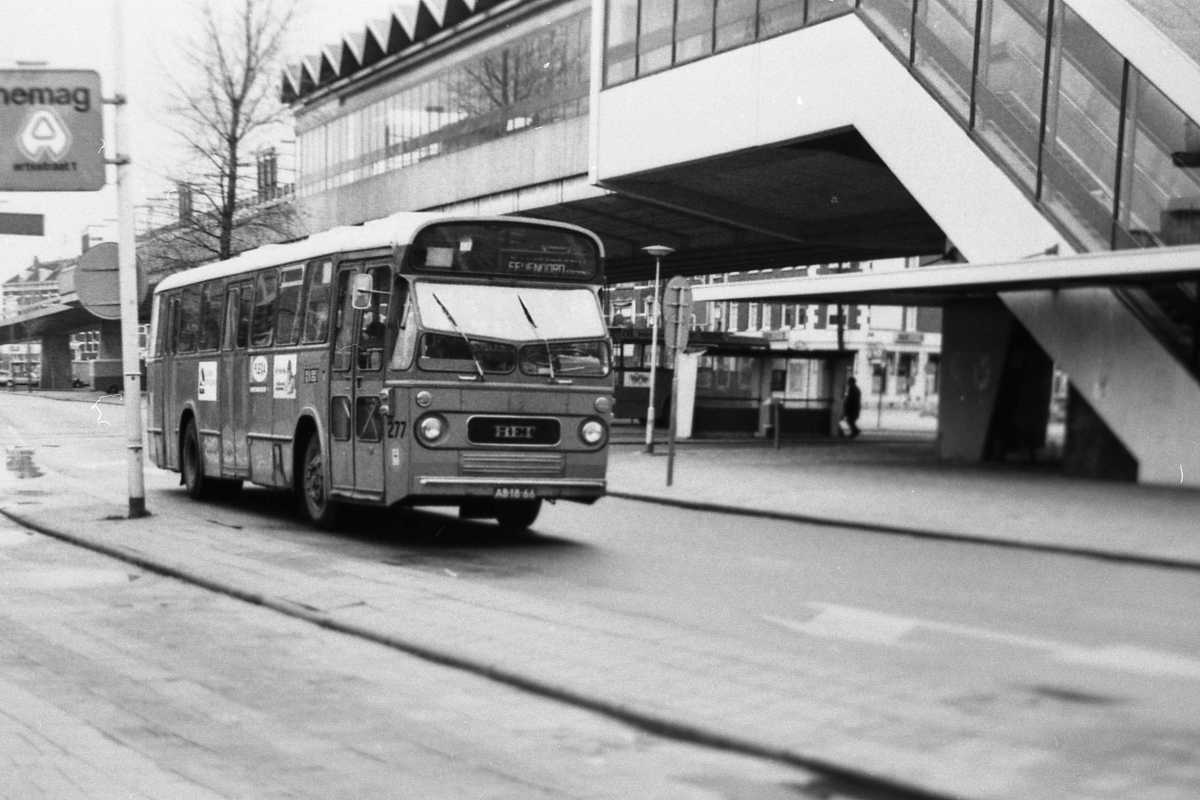 277-05-Leyland-Panther-a