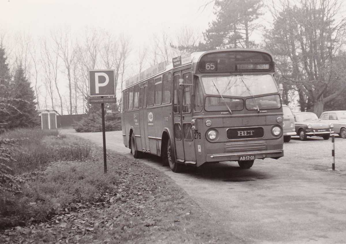 278-03-Leyland-Panther-a
