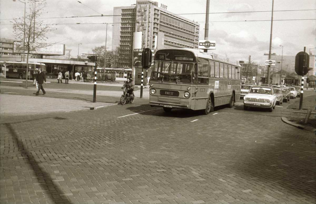 279-03-Leyland-Panther-a