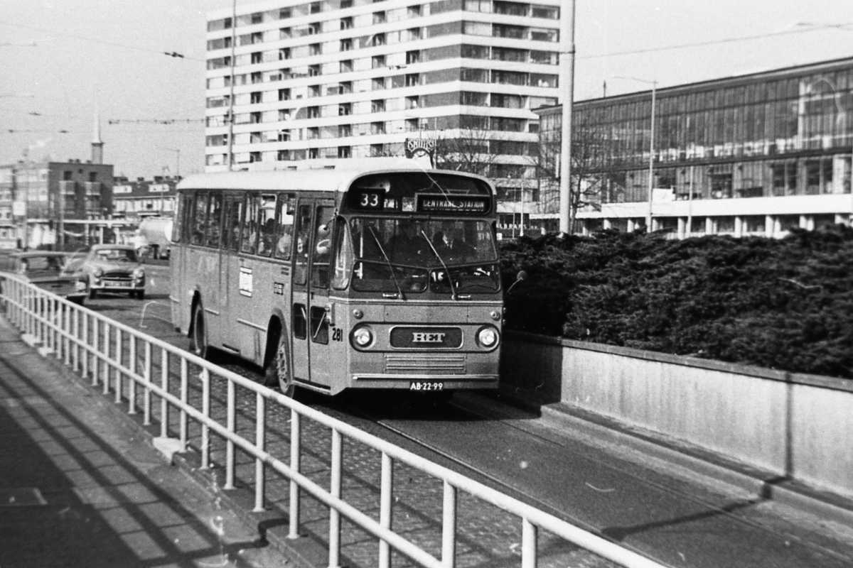 281-01-Leyland-Panther-a