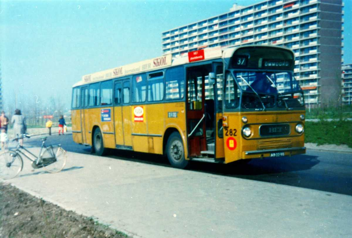 282-01-Leyland-Panther-a
