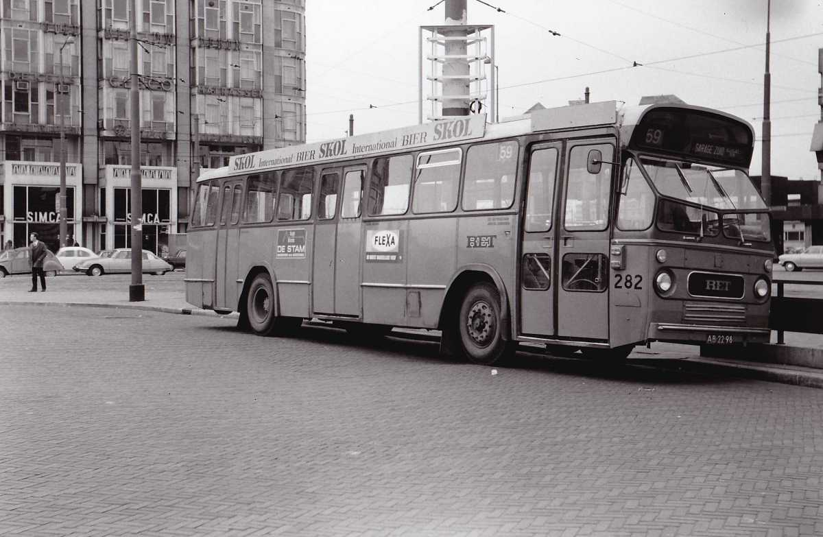 282-02-Leyland-Panther-a