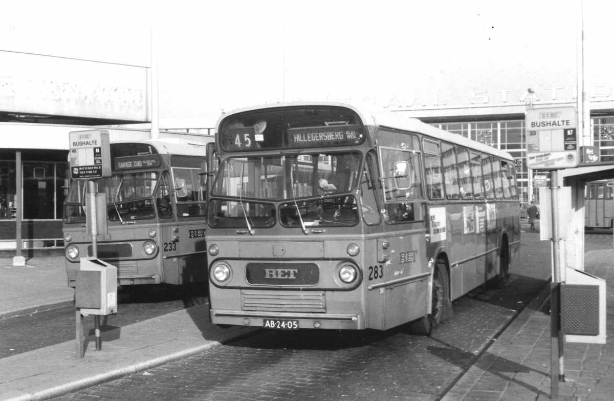 283-02-Leyland-Panther-a