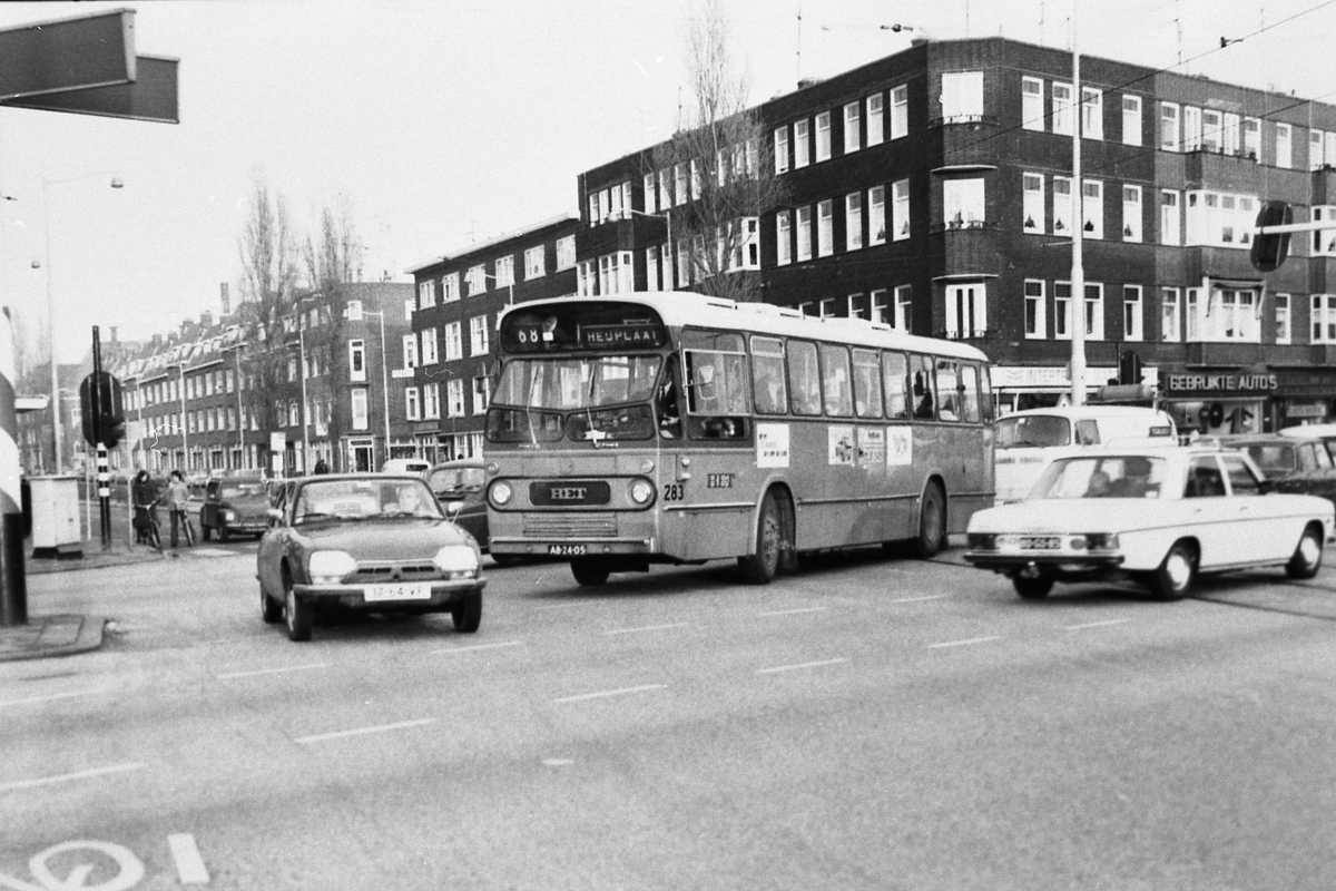 283-03-Leyland-Panther-a