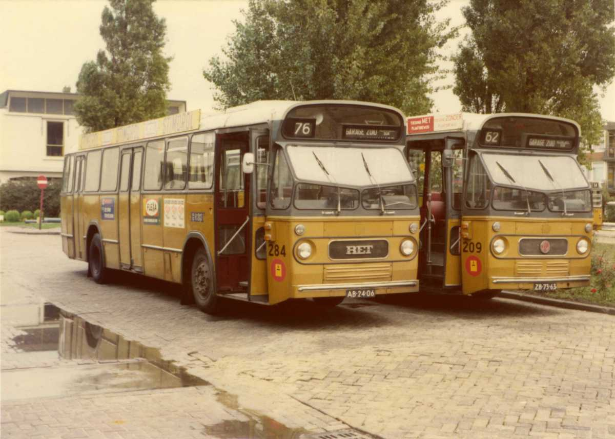 284-01-Leyland-Panther-a