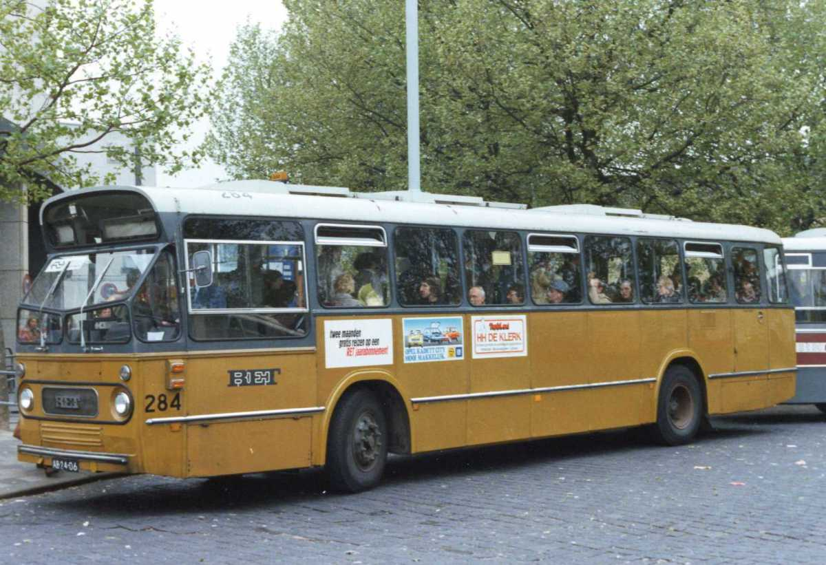 284-06-Leyland-Panther-a