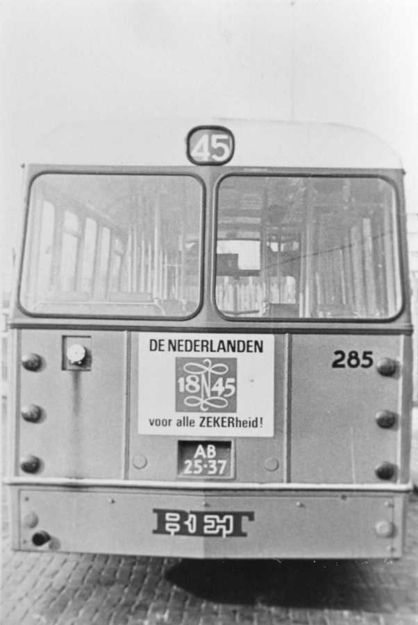 285-01-Leyland-Panther-a