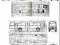 239-285-Leyland-Panther-tekening-a