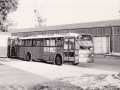 240-05-Leyland-Panther-a