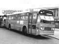 241-03-Leyland-Panther-a