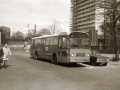 243-06-Leyland-Panther-a