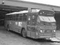 245-01-Leyland-Panther-a