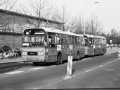 246-04-Leyland-Panther-a