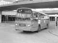 247-01-Leyland-Panther-a