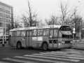 248-04-Leyland-Panther-a
