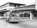 249-03-Leyland-Panther-a
