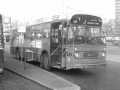 249-04-Leyland-Panther-a