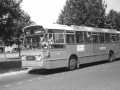 250-02-Leyland-Panther-a
