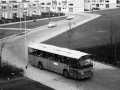 250-03-Leyland-Panther-a