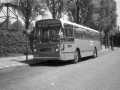 251-01-Leyland-Panther-a