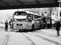 251-06-Leyland-Panther-a