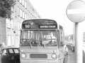 253-01-Leyland-Panther-a